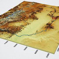 ¿Qué es un Sistema de Información Geográfica?