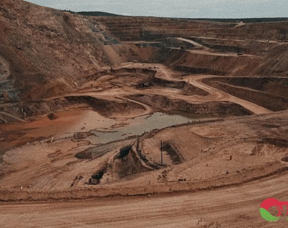 Elaboración de manifestaciones de impacto ambiental (MIA) e informes preventivos (IP) a nivel federal y estatal
